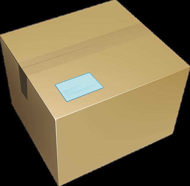 box-1252639_640