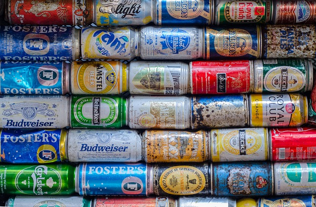 cans-1679022_640