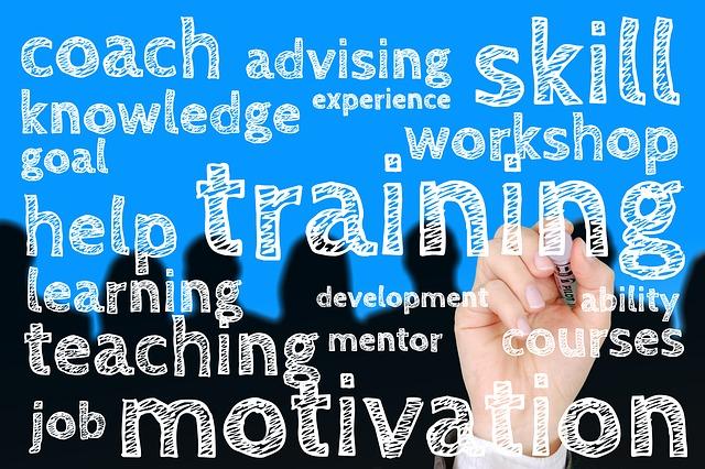 education-1580143_640