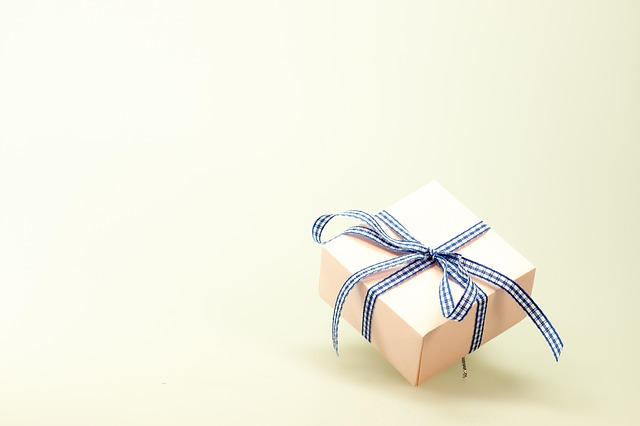 gift-548286_640