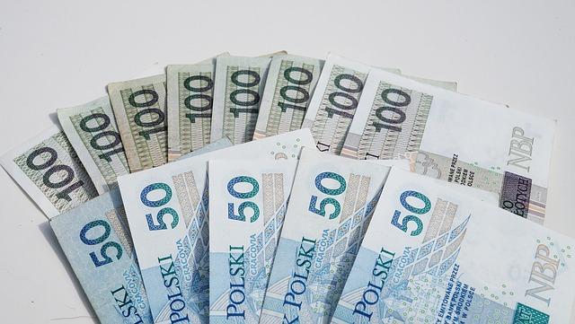 money-1386301_640
