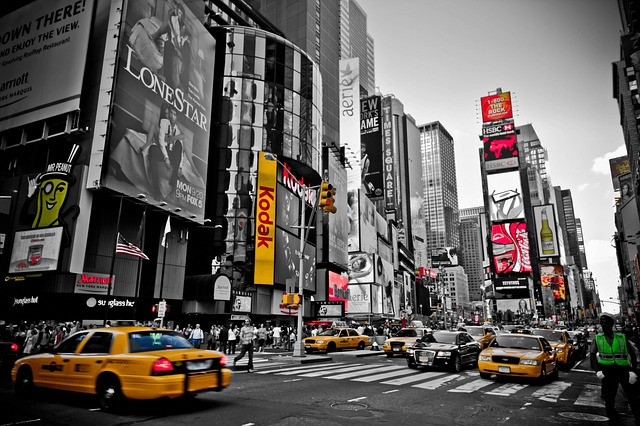 new-york-1819861_640