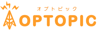 optopic