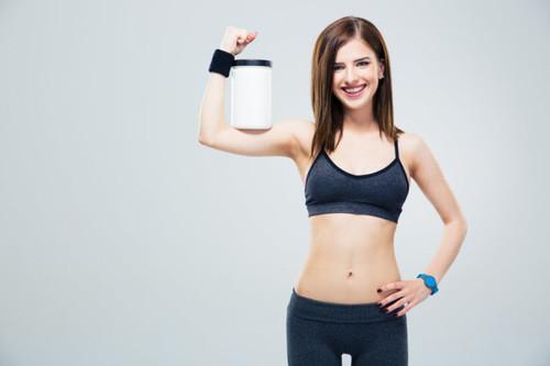 プロテインダイエットは、空腹が感じにくい上にしっかり栄養も取れる、美容と健康にも役立つダイエット法です。今回はそんなプロテインダイエットの効果や正しい やり方 ...